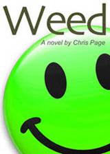 Read Weed!